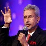 सार्कका विदेशमन्त्रीहरूको भर्चुअल बैठकमा भारत पनि सहभागी हुने