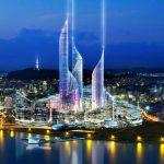 दक्षिण कोरियाका नेपालीलाई कोरोनाको खोप निःशुल्क