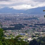 काठमाडौँ उपत्यकामा थप ४ सय ८ जनामा कोरोना संक्रमण