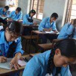 सहरी क्षेत्रका विद्यालय बन्द गर्ने तयारी