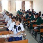 कक्षा १२ को परीक्षा विद्यार्थी जहाँ छन्, त्यहीँबाट पनि दिन सकिने