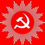 चौरसियाका हत्यारालाई कारबाही गर्न नेकपाका ३५ केन्द्रीय नेताको माग
