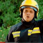 गायक यमन श्रेष्ठको स्वरमा पहिलो पटक आगो सम्बन्धि गीतको भिडियो सार्वजनिक(भिडियो)