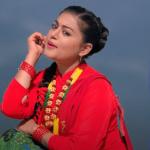 चलचित्र 'आर्या' को 'हाम्रो धर्ती' सार्वजनिक (भिडियो)