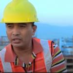 प्रदीपराज वन्त अभिनित 'परदेशीको कर्म' को भिडियो सार्वजनिक (भिडियो)