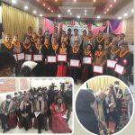 ललितपुर चेम्बर अफ कमर्शको प्रथम वार्षिक साधारण सभा सम्पन्न, अध्यक्षमा शाक्य निर्वाचित