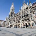 जर्मनीमा कोरोना नियन्त्रणका लागि लगाइएका प्रतिबन्ध खुकुलो पारिँदै