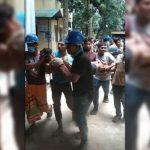 बंगलादेशमा गोली चल्दा चिनियाँ जोइन्ट भेन्चरमा कार्यरत पाँच जना मारिए