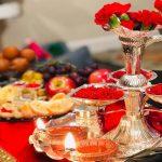 आज चैते दसैँ दुर्गा भवानीको उपासना गरी मनाइँदै