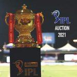 आइपीएल क्रिकेटमा पञ्जावको विजयी शुरूवात