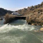 सेती नदीमा बेपत्ता युवक परेनन् फेला