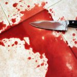 काठमाडौंमा देवरले गरे भाउजूको हत्या