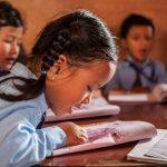 सरकारले आगामी आर्थिक वर्षमा सबैभन्दा ठूलो बजेट शिक्षा क्षेत्रमा विनियोजन गरेको छ