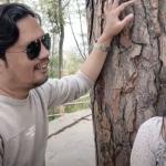 """गायक सुरेन्द्र श्रेष्ठको स्वरमा नेपाल भाषाको गीत """"ज्वाय ज्वाय् तीसा"""" सार्वजनिक(भिडियो)"""