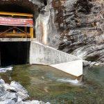 काठमाडौँ उपत्यकामा आज देखी मेलम्ची को पानी आउन बन्द