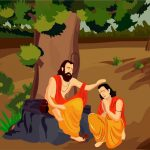 गुरुजनप्रति सम्मान प्रकट गरी आज गुरु पूर्णिमा मनाइँदै